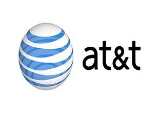 AT&T, DirecTV'yi satın aldı