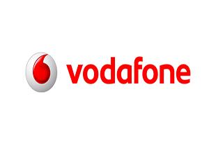 Vodafone gelirlerini artırdı