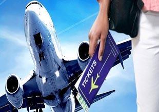 Almanya'da uçak bileti vergisi dava edildi