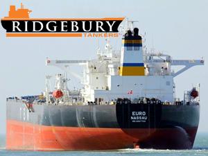 Tsakos, 2 tankerini Ridgebury'e 121 milyon dolara sattı