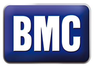 BMC'nin devrine izin verildi