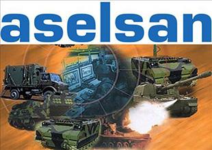 ASELSAN, Rolls-Royce ve Airbus ile işbirliğine girdi