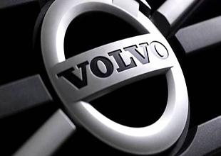 Volvo'dan Hannak Petrol'e 3 adet araç