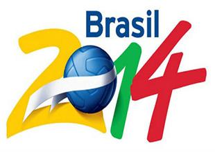 Brezilya'da havaalanları Dünya Kupası için hazır hale geldi
