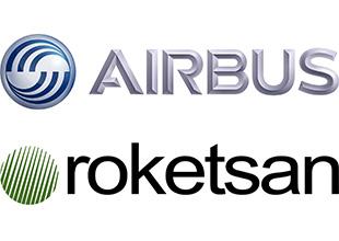 Airbus Defence ile Roketsan'dan işbirliği