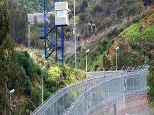 Iğdır'da 25 kaçak yakalandı