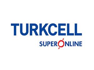 Turkcell, ulaşamadığı yerlere uydu desteği sağlayacak