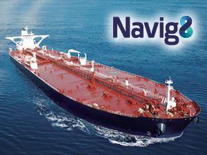 M/T CAPTAIN JOHN, Navig8'e 20 bin 750 dolara kiralandı