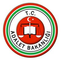 İstanbul Adliyesi'nde 'Tehlikeli Madde Taşımacılığı Paneli' yapılacak