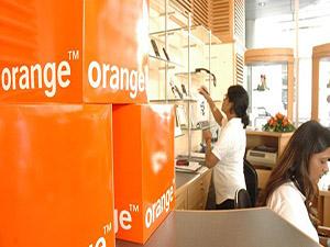 Türk Telekom, Orange ile işbirliği anlaşması imzaladı
