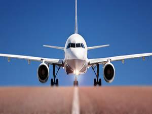 Lübnan'a uçuşlar artacak