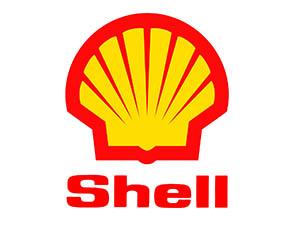 Shell'den yeni kampanya