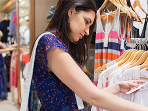 Outlet satışlara yeni standartlar geliyor