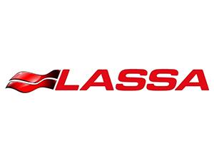 Lassa 40. yılında Çin pazarına girdi