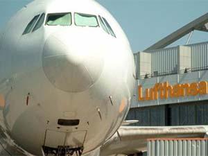 Lufthansa'dan gizli arızalar