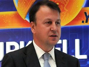 Turkcell kurulduğu günden beri 9 ülkede 70 milyon aboneye ulaştı
