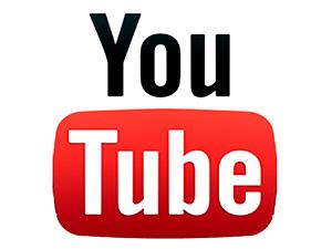 Anayasa Mahkemesi Youtube'un yasağını kaldırdı