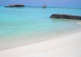2013 'yıllık deniz suyu kalite raporu' açıklandı