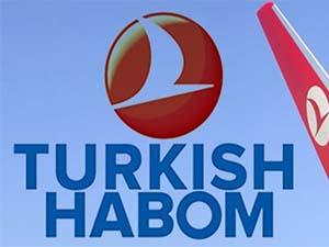 Türk Hava Yolları'nda yeni atama