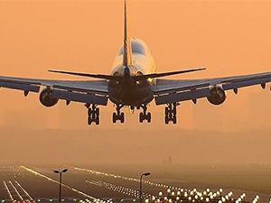 Rize Havaalanı ÇED süreci sürüyor
