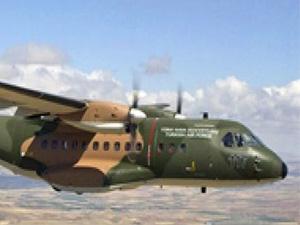 Türkiye Rusya semalarında gözlemleme uçuşu gerçekleştirecek