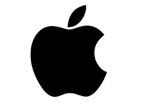 Apple yeni işletim sistemini tanıttı