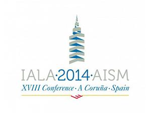 18. IALA Konferansı tamamlandı