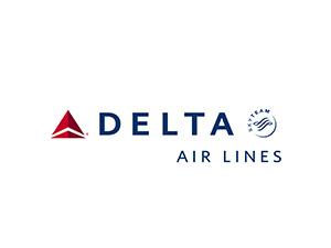 Delta, İstanbul-New York seferlerine başlıyor