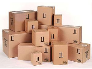 Mondi Tire Kutsan ADR taşımalara yönelik kutu üretecek