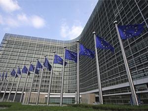 Avrupa Birliği, P3 Ağı denilen anlaşmayı onayladı