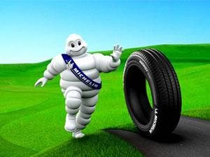Michelin'den 20 yılda 18 milyar litre yakıt tasarrufu