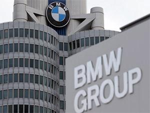BMW, çalışanlarına teneffüs maaşı ödemeyecek