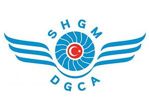 SHGM, havacılık uzman yardımcısı alacak