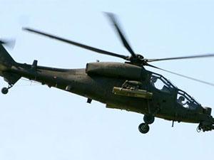ATAK helikopteri yarın teslim ediliyor