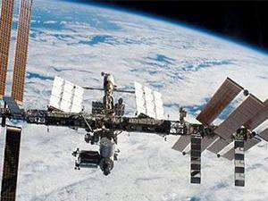 ABD - Rusya Uzay işbirliği tehlikeye girebilir