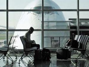 Uçuş güvenliği için 'fişleme modeli' geliyor