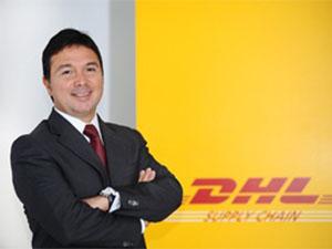 DHL yarışmasını Türk tasarımcı kazandı