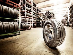 Pirelli yeni Carrier'i tanıtıldı