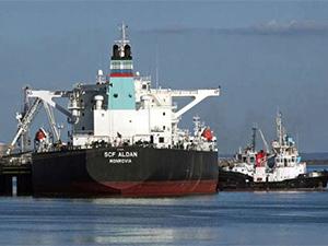 Kürt petrolü Ruslara satıldı