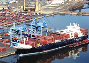 Deniz Ticareti İstatistiklerini Düzenleme Yönetmeliği'nde değişiklik