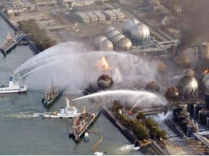 Nükleer kazaya karşı alınacak 3 tedbir