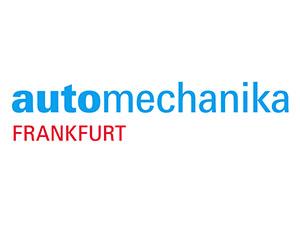 Automechanika Frankfurt yeni uygulamalara sahne olacak