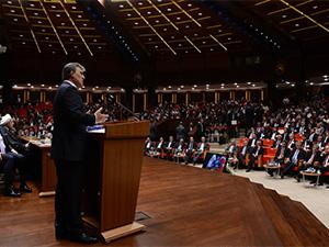 Türkiye-İran İş Forumu'nda ayrımcı uygulamalara dikkat çekildi