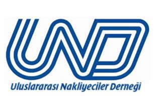 UND, ESC Genel Sekreteri Joost Sitskoorn'u ağırladı