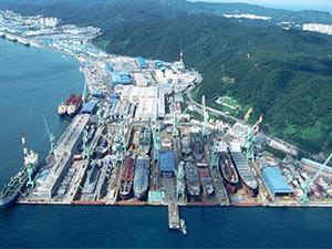 Gemi ve yat sektörü ihracatı yüzde 6,1 oranında yükseldi