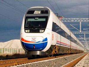 Demiryolları özel sektöre açılıyor