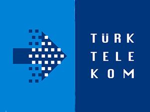 Türk Telekom'dan 21 milyon TL hediye