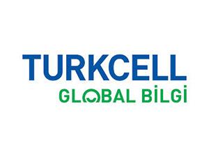 """Turkcell Global Bilgi çağrı merkezi """"Avrupa'nın En İyi Çağrı Merkezi"""" seçildi"""