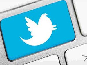 Irak sosyal ağları yasakladı