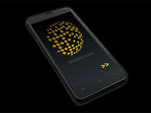 Blackphone'nin satışlarına başlanacak
